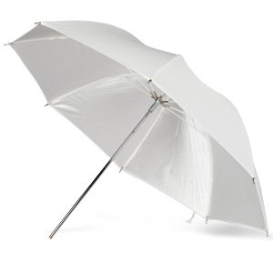 shoothruumbrella