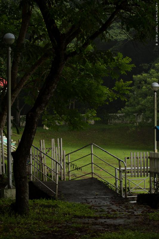130629-jrl_familypark_rainymorning_003