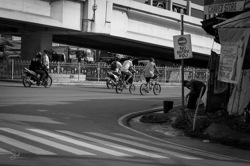 20131008-jrl_streetphoto_002