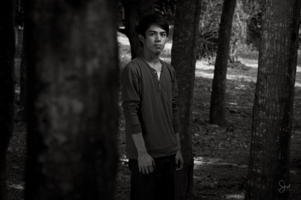 20131012-jrl_Megs_010