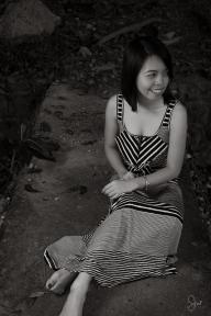 20131023-jrl_Marlyn_023