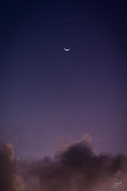 20131130-jrl_crescentmoon_011