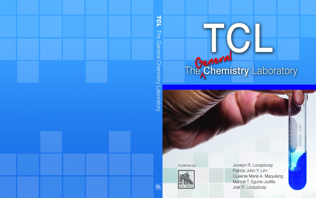 General Chem_cover