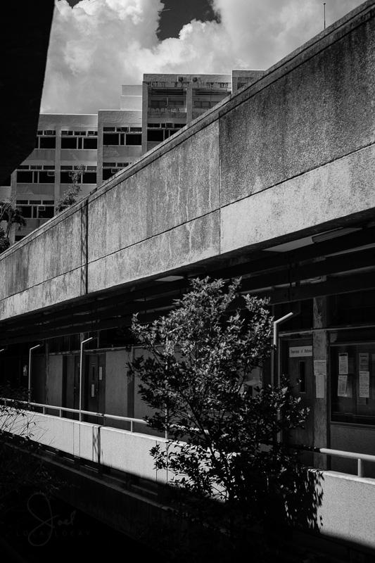 20141118-jrl_architecture_015