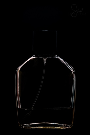 20141126-jrl_glass_017