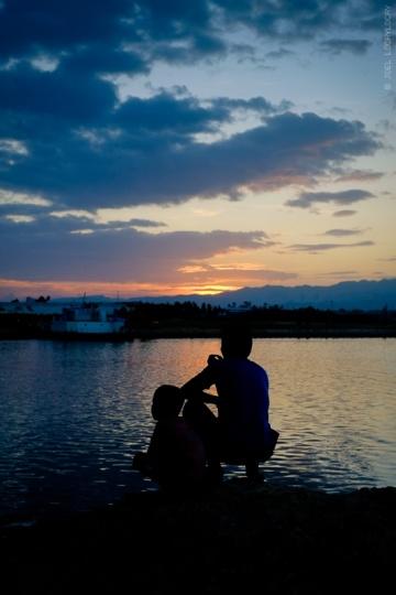 20150215-jrl_cansaga-sunset_009