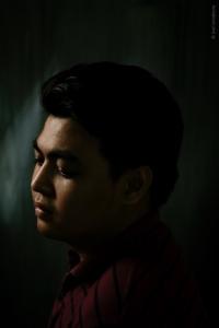 20150819-jrl_faces-john_114