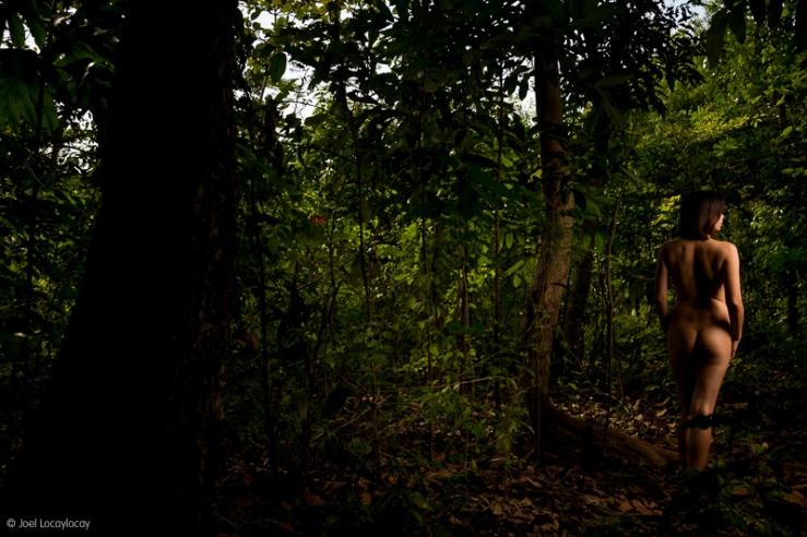 20151208-jrl_nude-woods_247