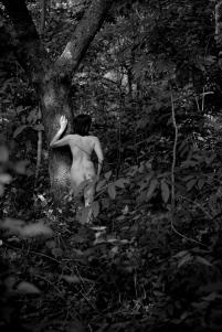 20151208-jrl_nude-woods_388