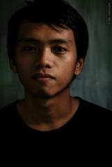 20150601-jrl_faces-leif_103